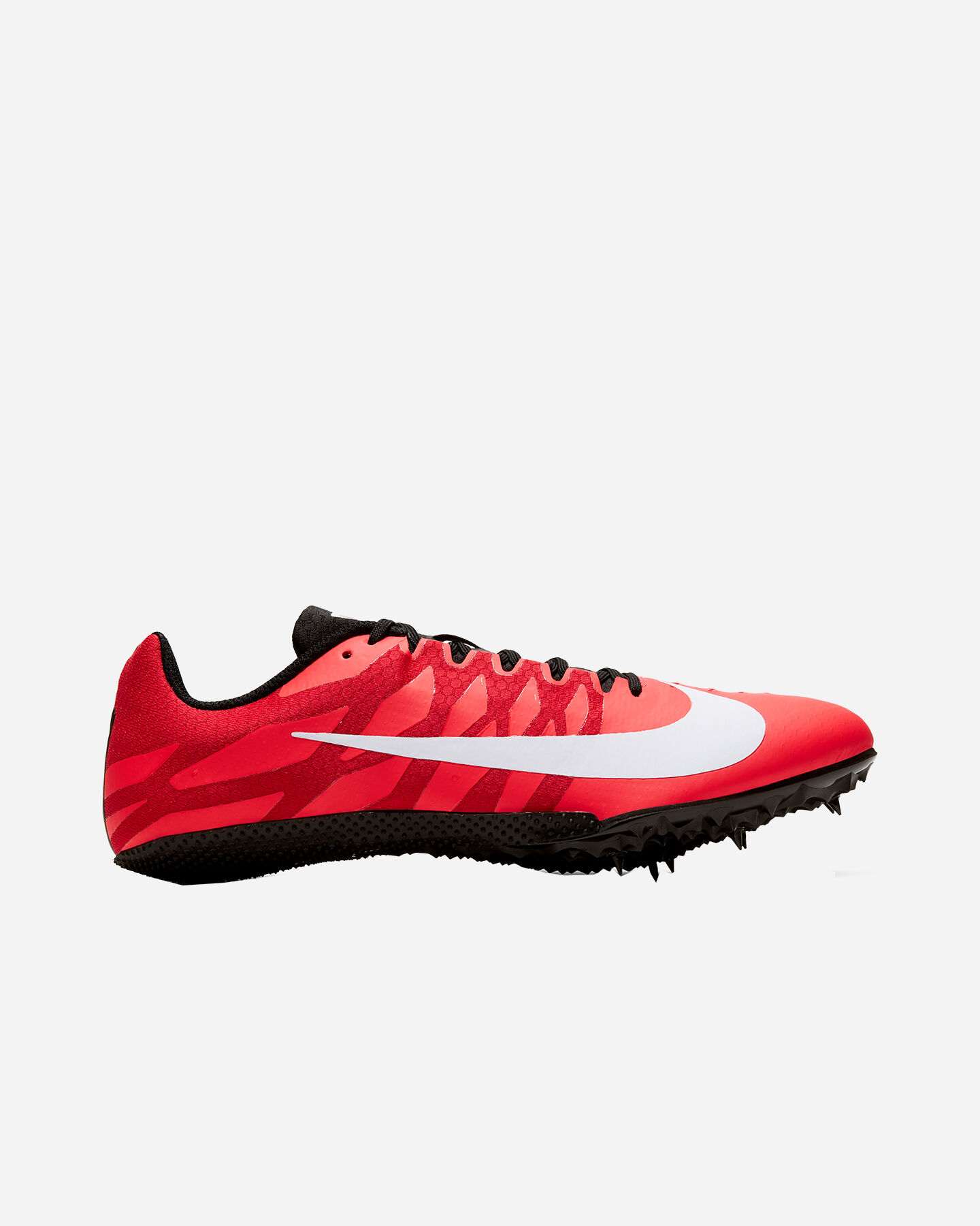 Scarpe running NIKE ZOOM RIVAL S 9 M S5161234 scatto 0
