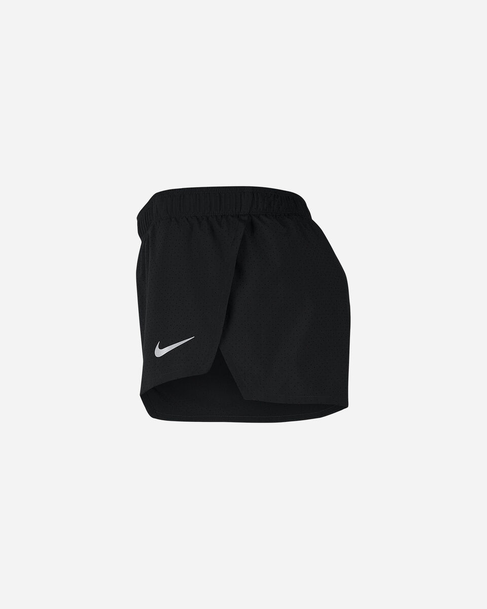 Short running NIKE FAST 2IN M S5196212 scatto 1