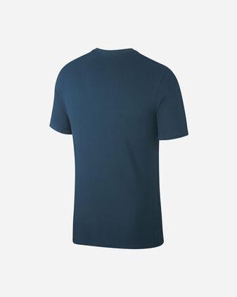 T-Shirt training NIKE DRI FIT M