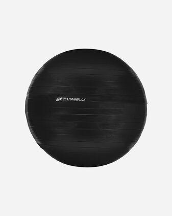Palla gym CARNIELLI GYMBALL 85