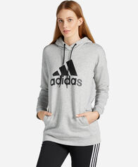 STOREAPP EXCLUSIVE donna ADIDAS MUST HAVES BADGE OF SPORT W