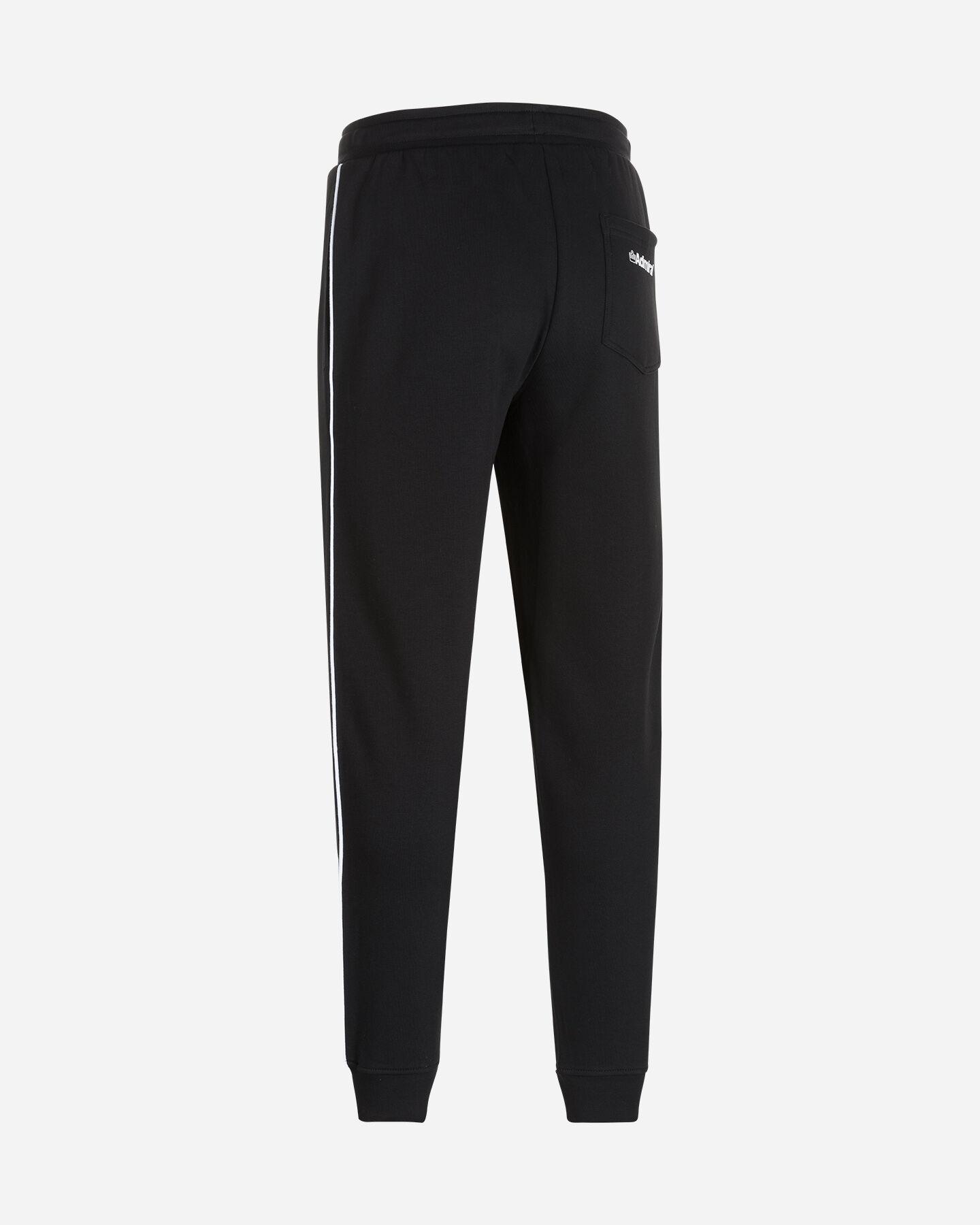 Pantalone ADMIRAL PIPING M S4080597 scatto 1