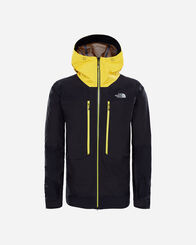 GIACCHE OUTDOOR uomo THE NORTH FACE SUMMIT L5 GTX PRO M