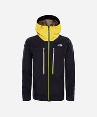 OUTDOOR uomo THE NORTH FACE SUMMIT L5 GTX PRO M