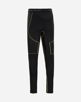 Calzamaglia PRO TOUCH THERMAL DRY M