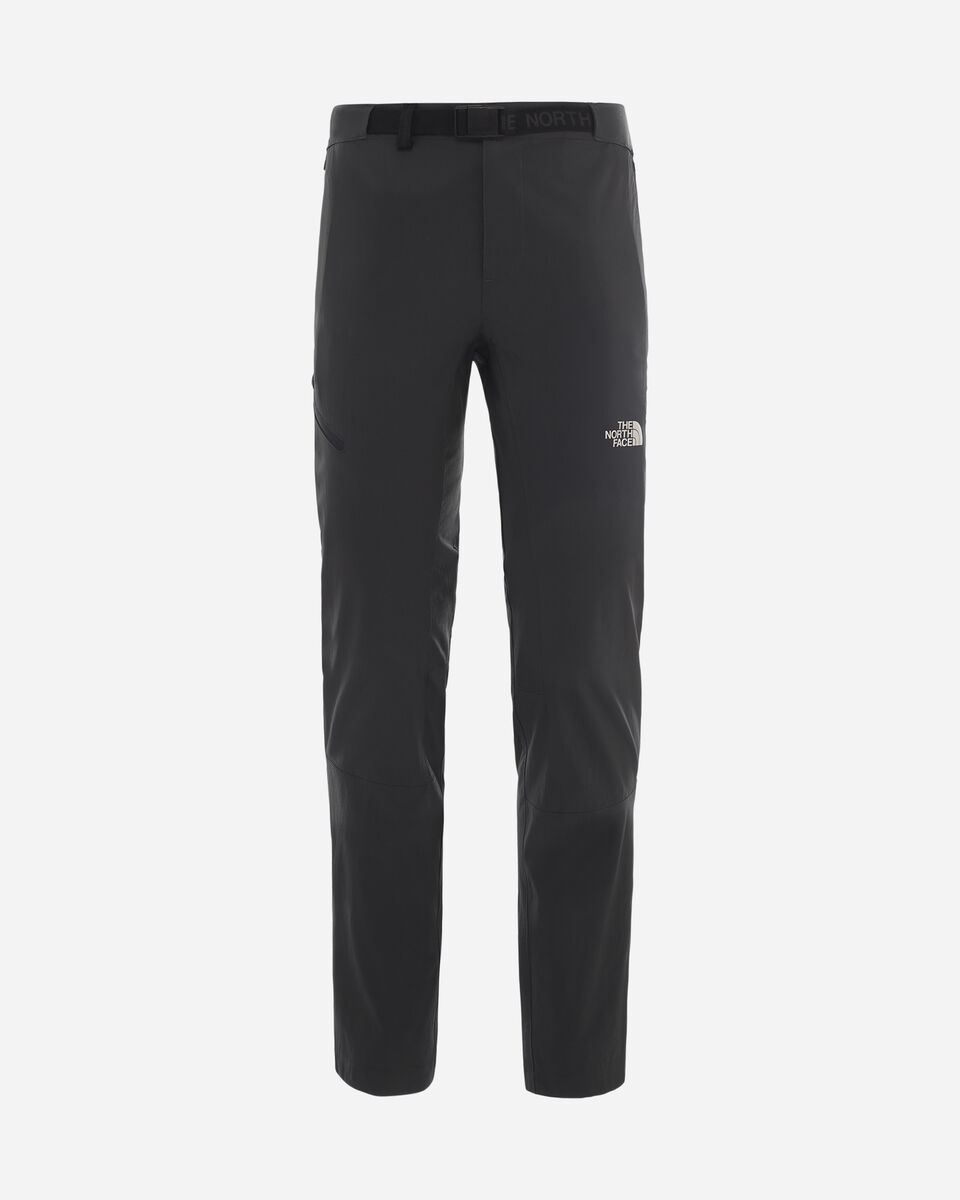 Pantalone outdoor THE NORTH FACE SPEEDLIGHT W S5184149 scatto 0