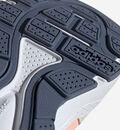 Scarpe sneakers ADIDAS CORE CHAOS JR GS