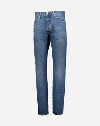 Jeans LEVI'S 501 REGULAR M