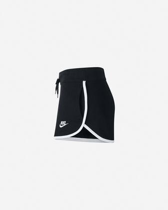 Pantaloncini NIKE LOGO W
