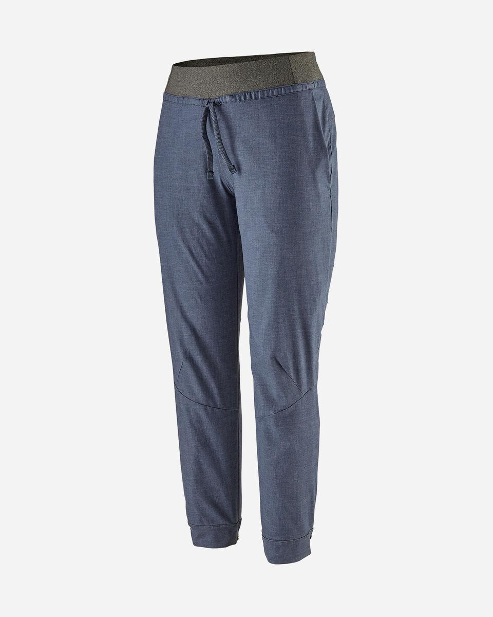 Pantalone outdoor PATAGONIA HAMPI ROCK W S4077590 scatto 0