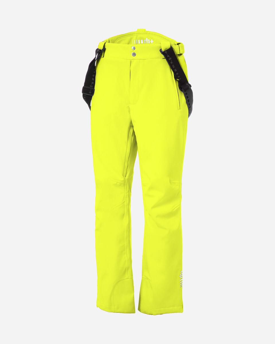 Pantalone sci RH+ POWER M S4083324 scatto 0