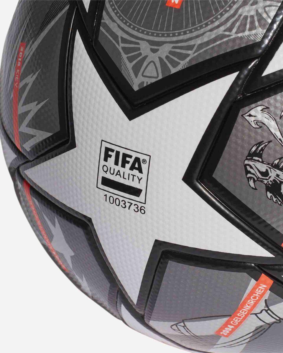 Pallone calcio ADIDAS FINALE UCL LGE S5273989|UNI|5 scatto 5