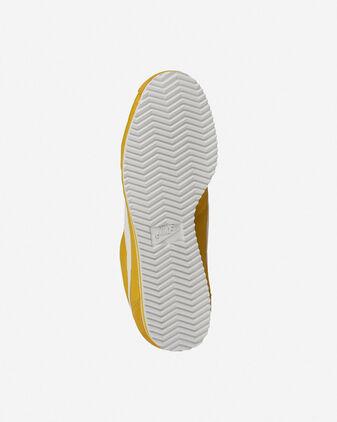 Scarpe sneakers NIKE CLASSIC CORTEZ W