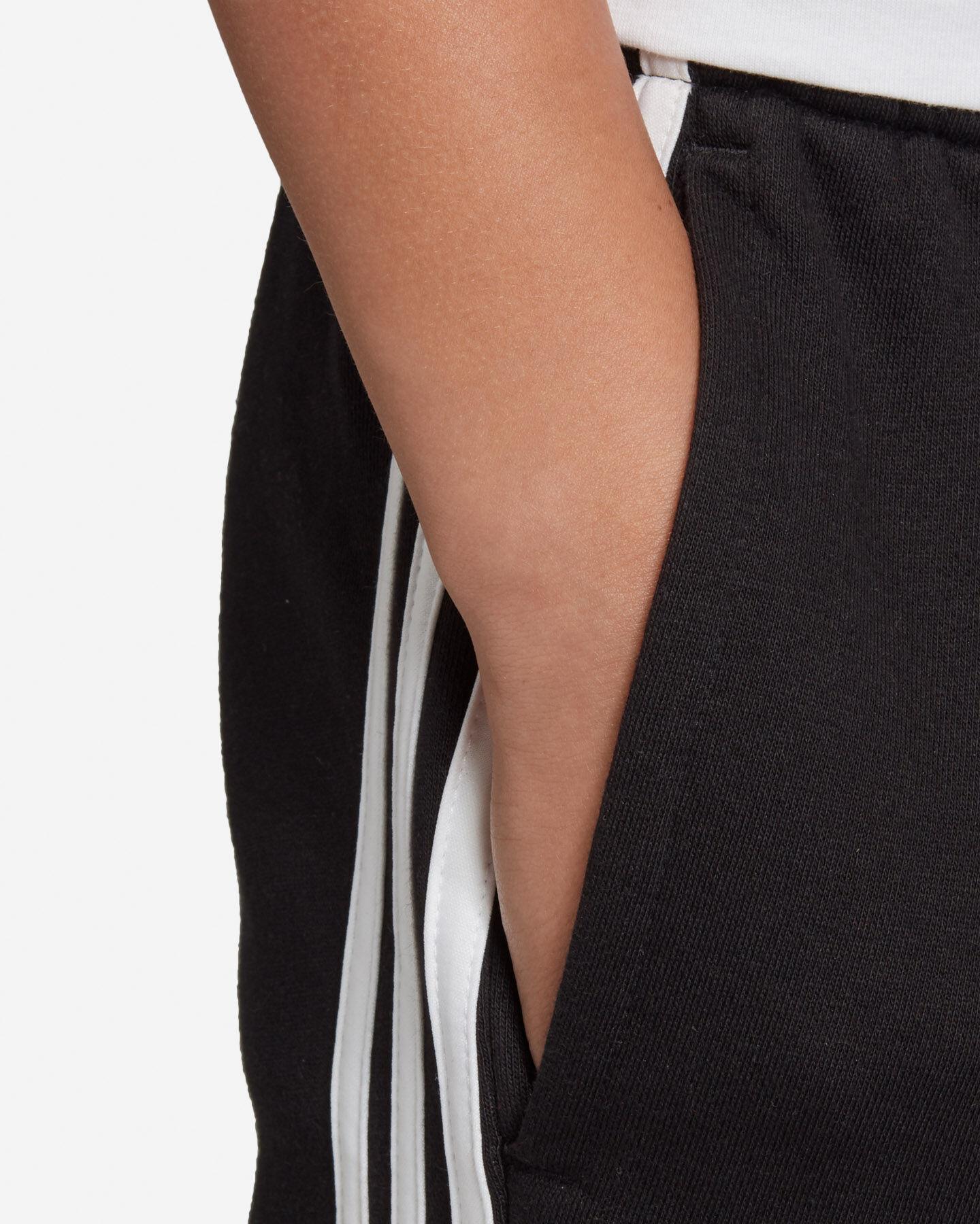 Pantalone ADIDAS MUST HAVES TIRO JR S2014747 scatto 5