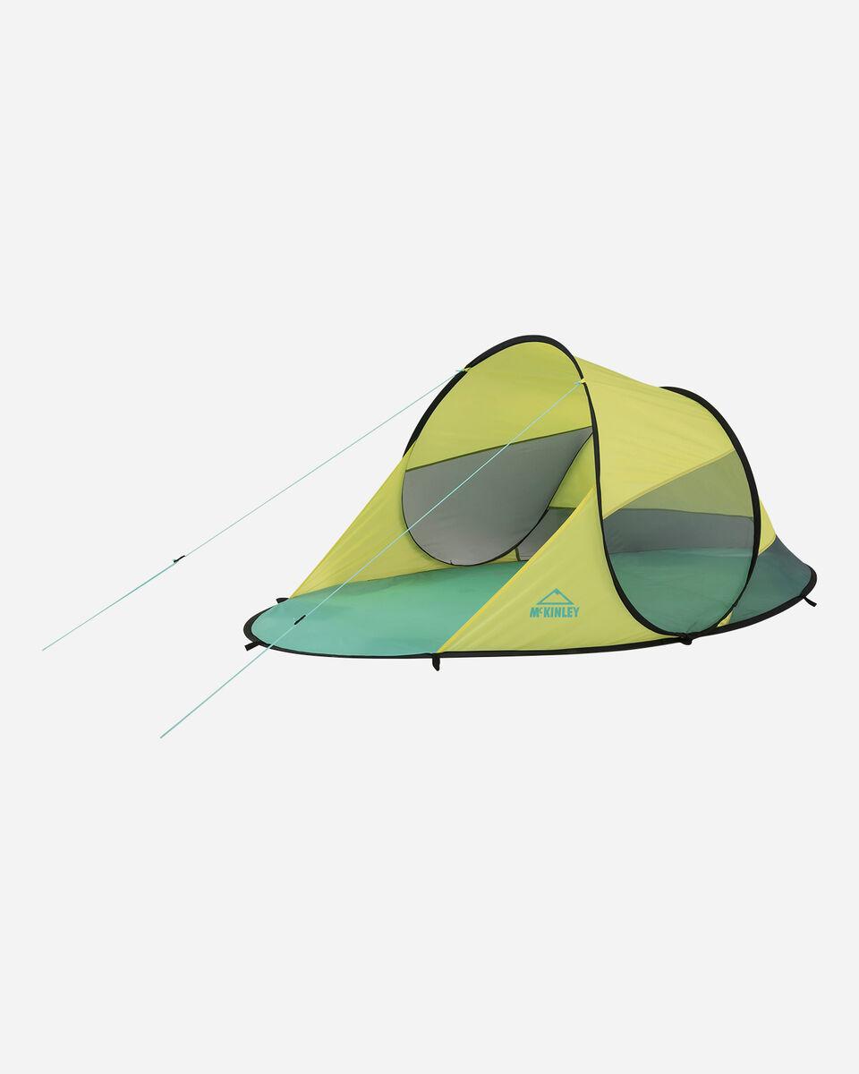 Tenda MCKINLEY BORA UV 40 S2000136 904 - scatto 0