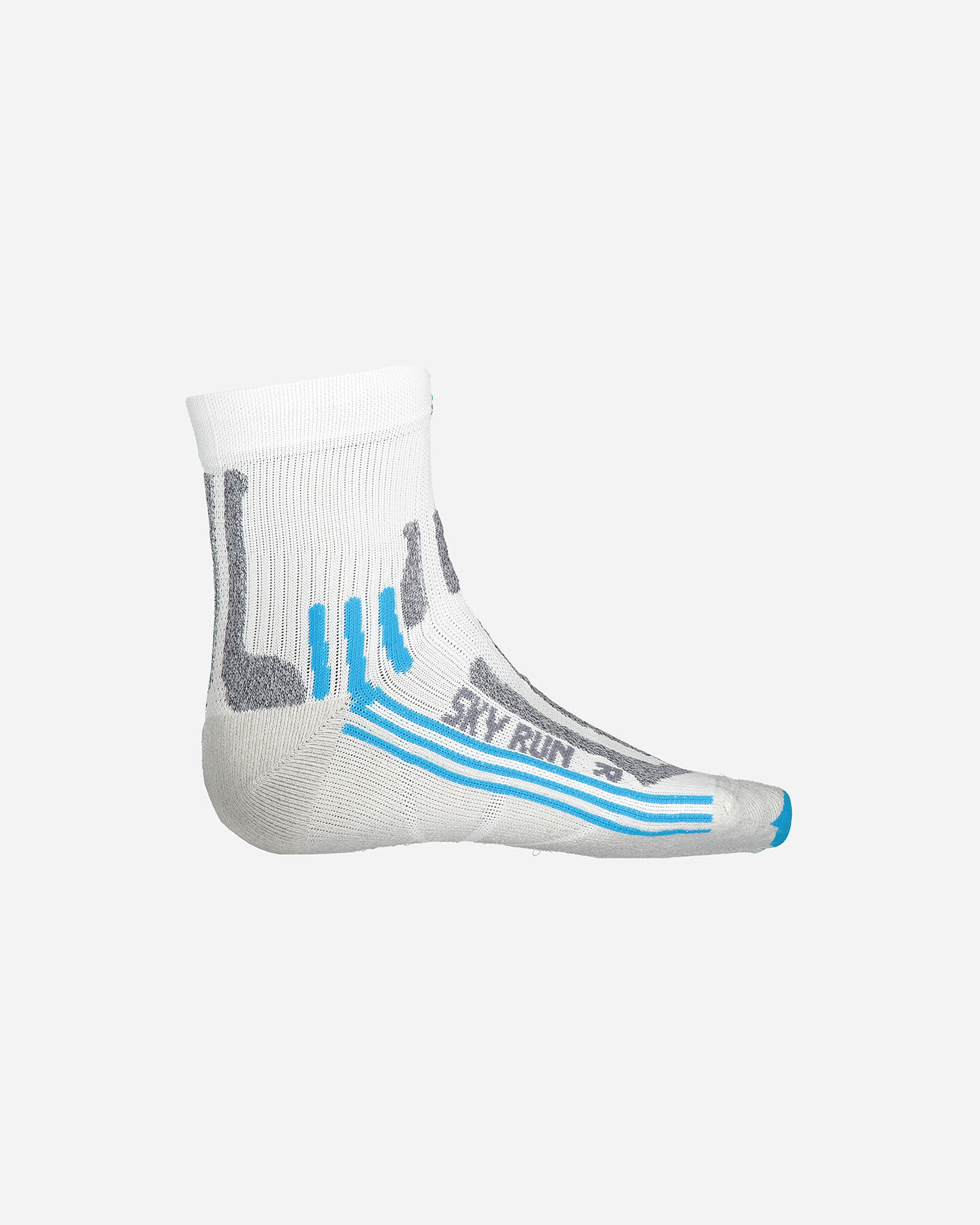 Calze running X-SOCKS SKY RUN V2.0 W S4072212 scatto 0