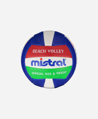 STOREAPP EXCLUSIVE  MISTRAL BEACH VOLLEY ITALIA MIS.4
