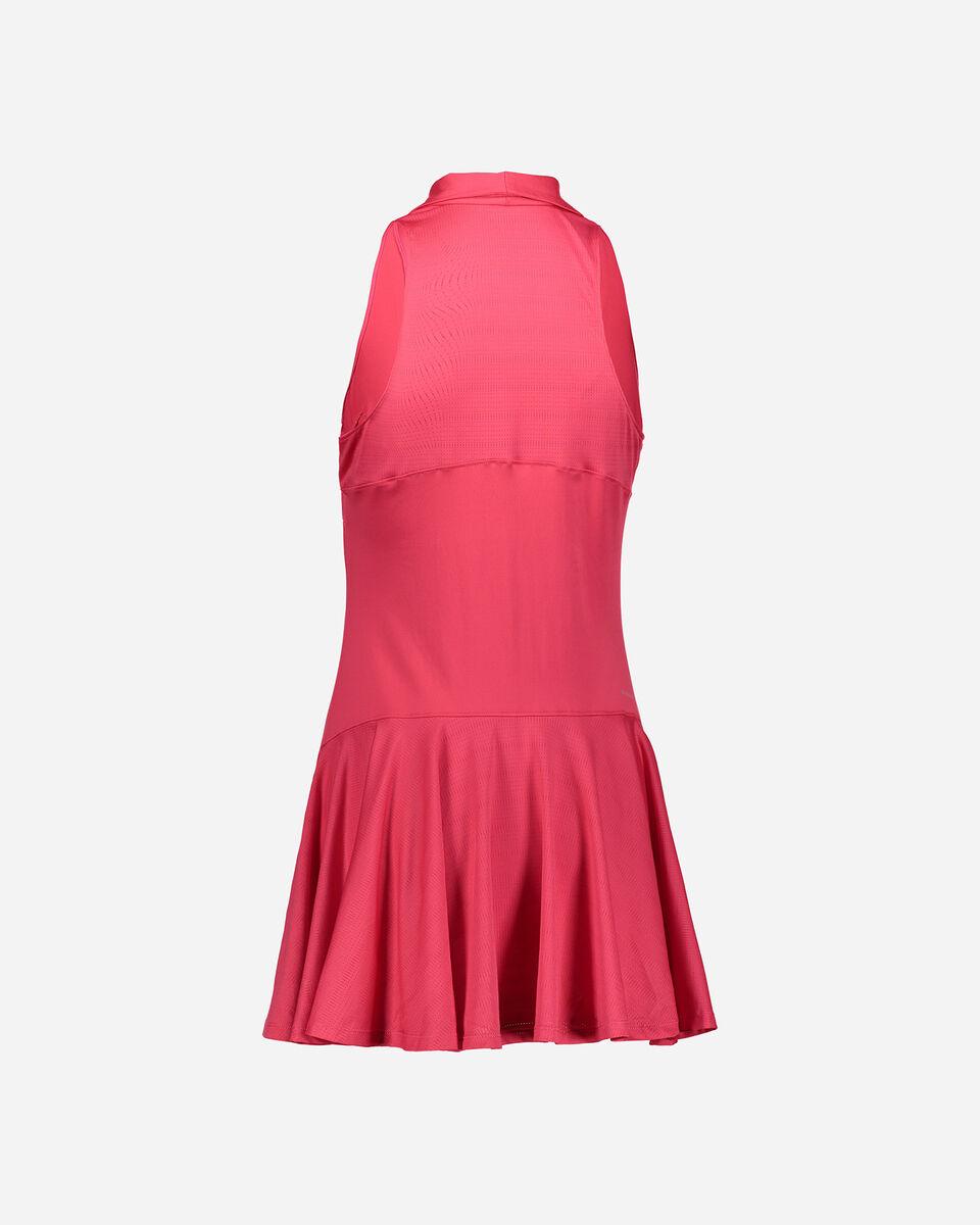 Abbigliamento tennis DIADORA CLAY W S4061549 scatto 1