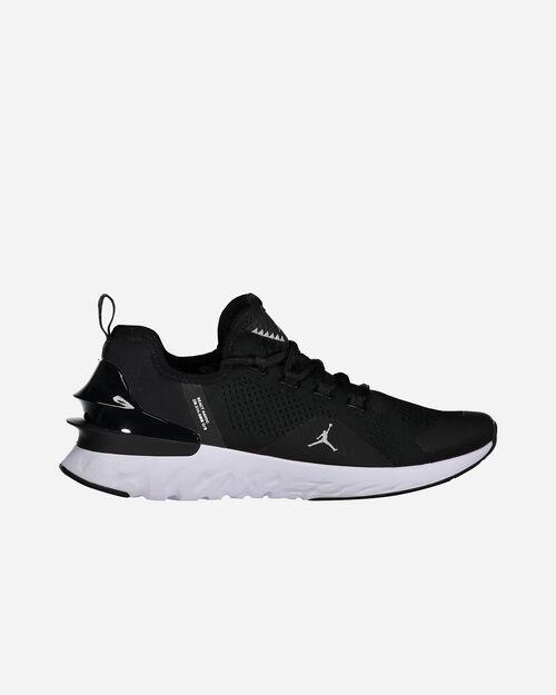 Scarpe sneakers NIKE JORDAN REACT HAVOC M