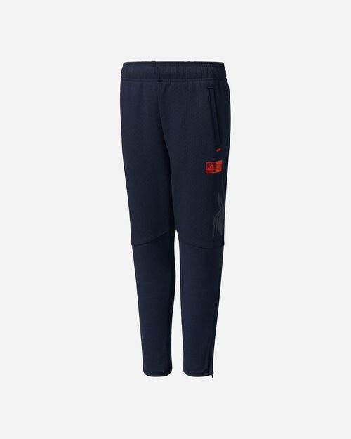 Pantalone ADIDAS SPIDER-MAN PANTS JR