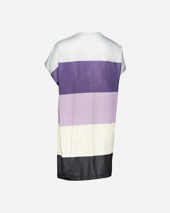 T-Shirt ELLESSE RAINBOW W
