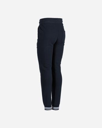 Pantalone ELLESSE AUTHENTIC JR
