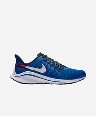 RUNNING uomo NIKE AIR ZOOM VOMERO 14 M