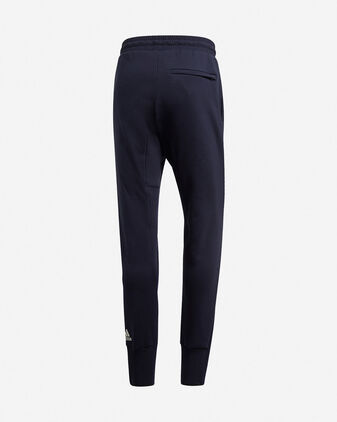 Pantalone ADIDAS VRCT M
