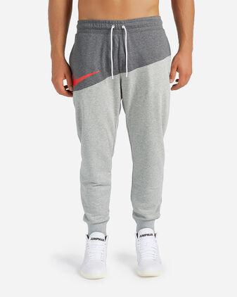 Pantalone NIKE SWOOSH M