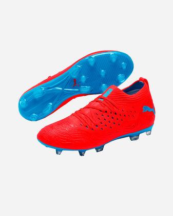 Scarpe calcio PUMA FUTURE 19.2 NETFIT M