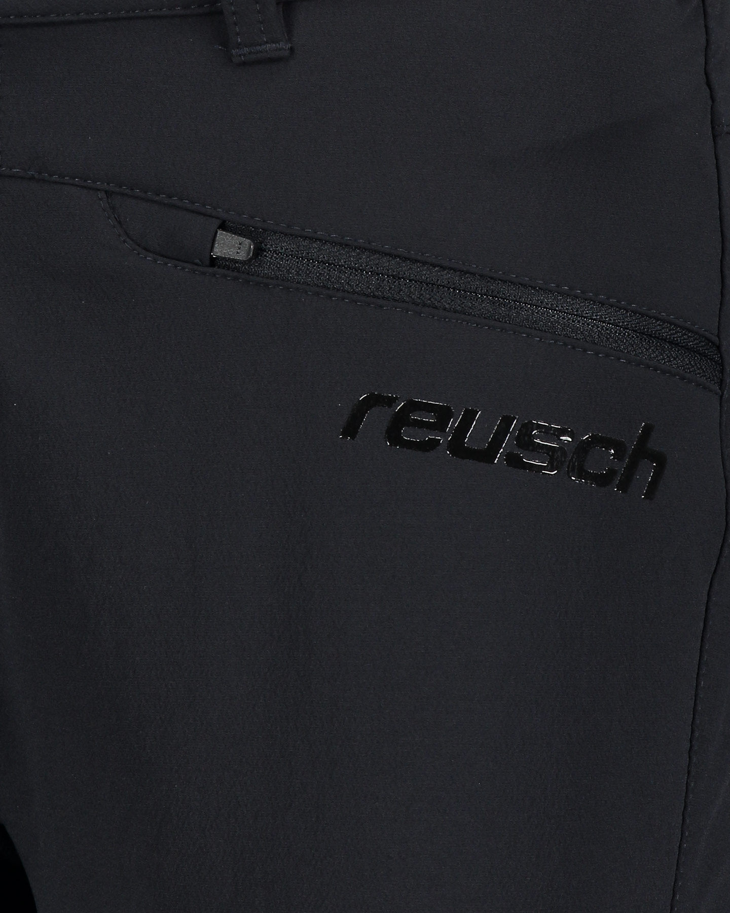 Pantalone outdoor REUSCH BASIC W S4081949 scatto 3