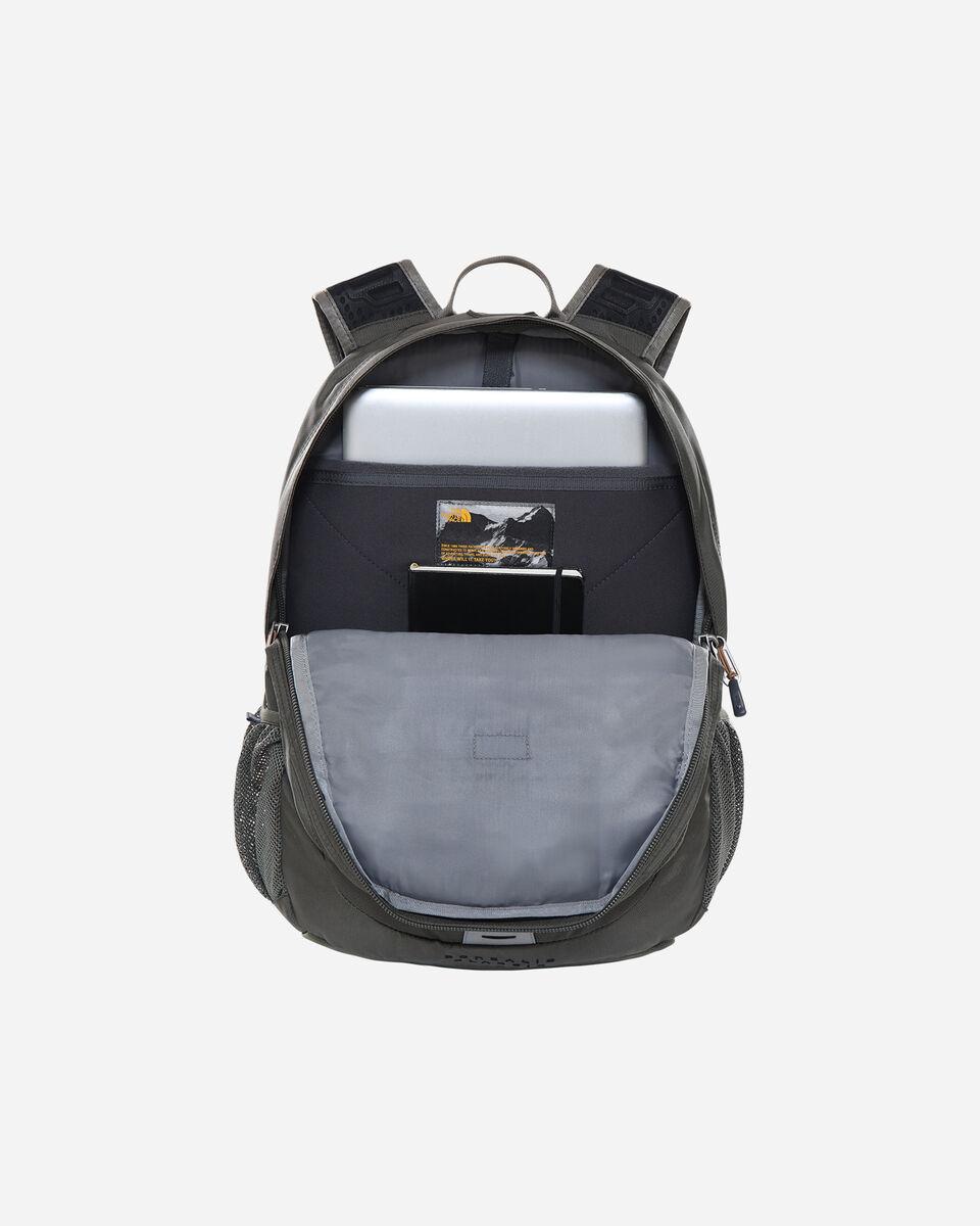 Zaino THE NORTH FACE BOREALIS CLASSIC S5241512|T89|OS scatto 1