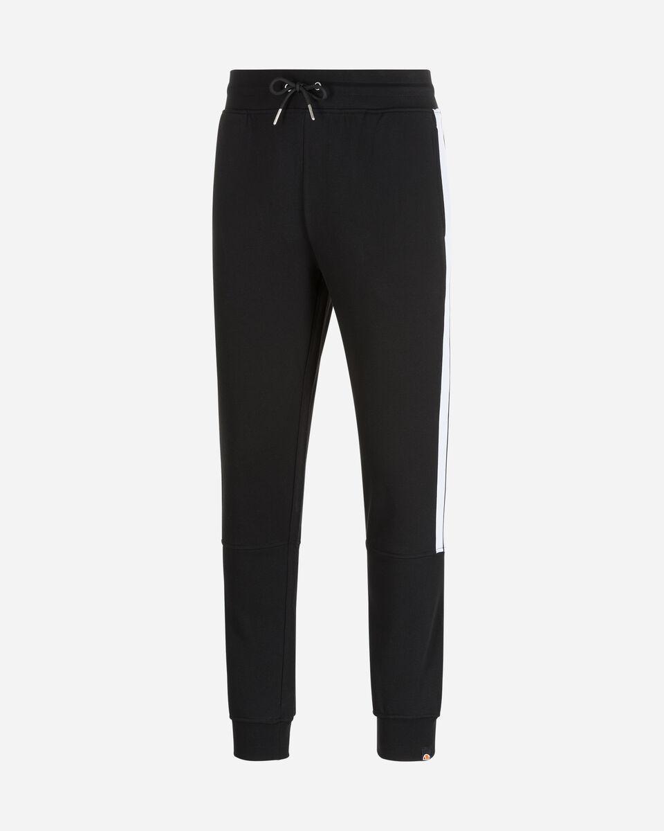 Pantalone ELLESSE JET STRIPES M S4082138 scatto 0