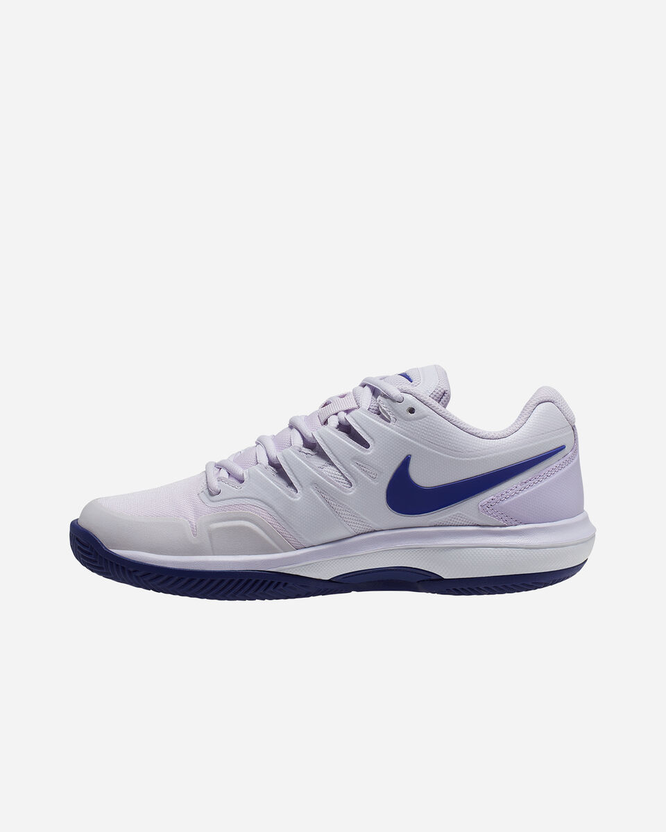 Scarpe tennis NIKE AIR ZOOM PRESTIGE CLAY W S5161267 scatto 2