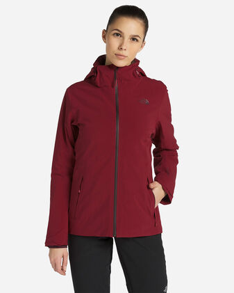 Giacca outdoor THE NORTH FACE APEX FLEX GORE-TEX W