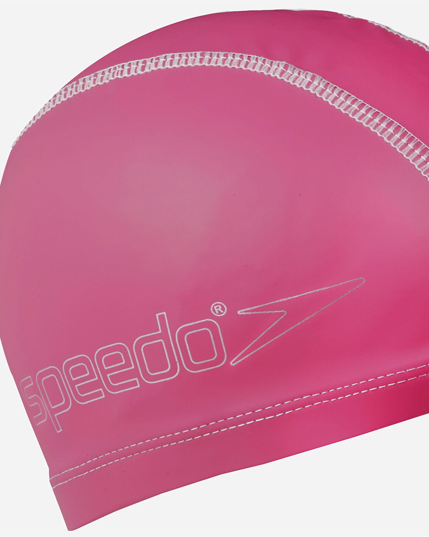 Cuffia piscina SPEEDO PACE JR S4065376|1|UNI scatto 1