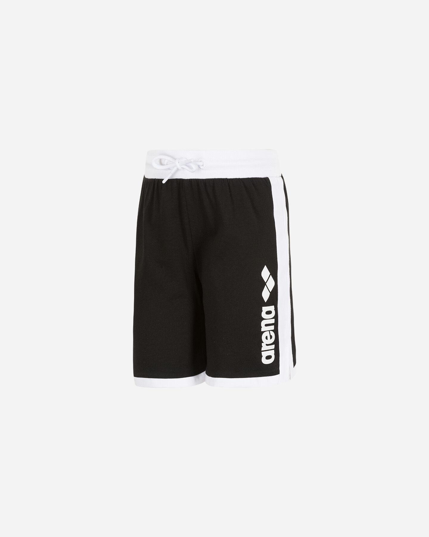 Pantaloncini ARENA JERSEY JR S4087423 scatto 0