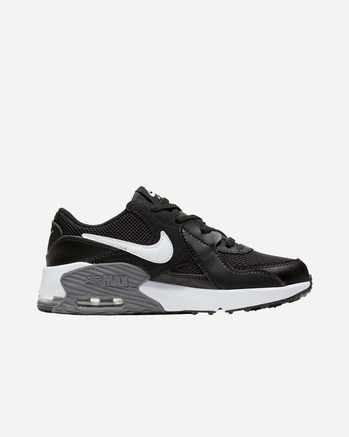 Scarpe sportive NIKE AIR MAX EXCEE JR PS S5162116 scatto 0