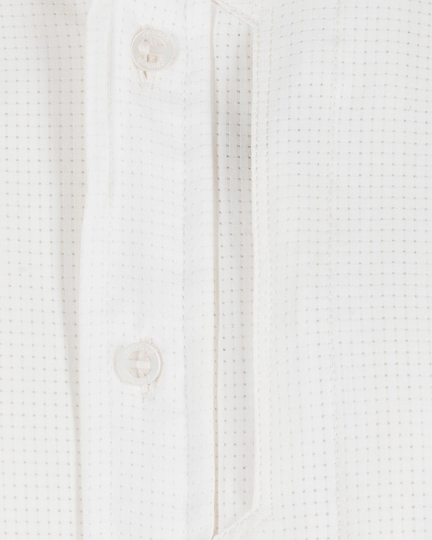 Camicia REUSCH BASIC W S4077257 scatto 2