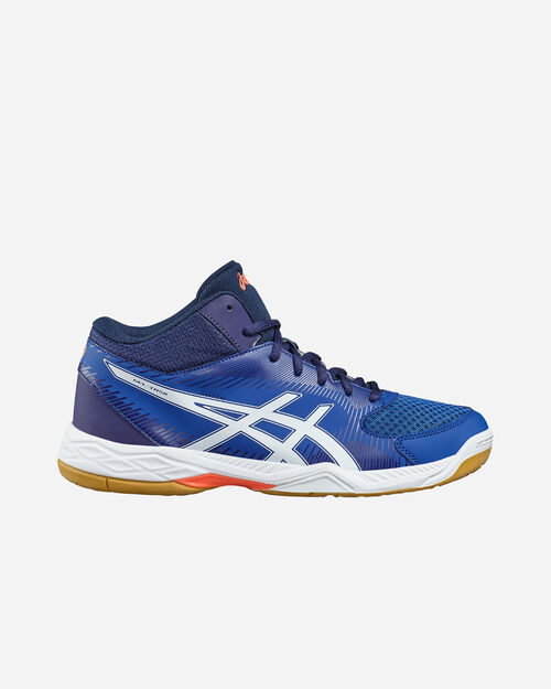 Scarpe volley ASICS GEL TASK MT M