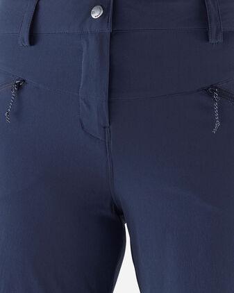 Pantaloncini SALOMON WAYFARER LT W