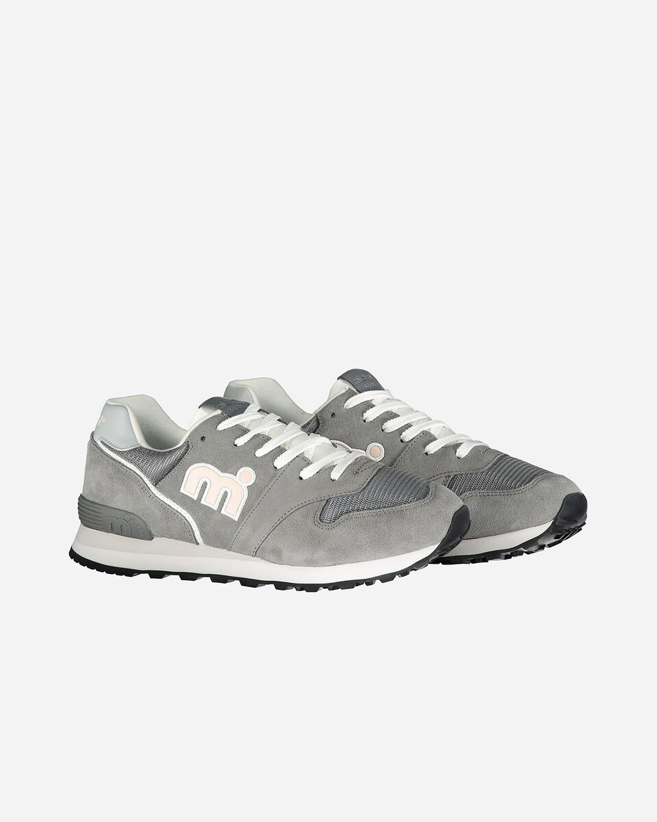 Scarpe sneakers MISTRAL EVENTIES W S4083160 scatto 1