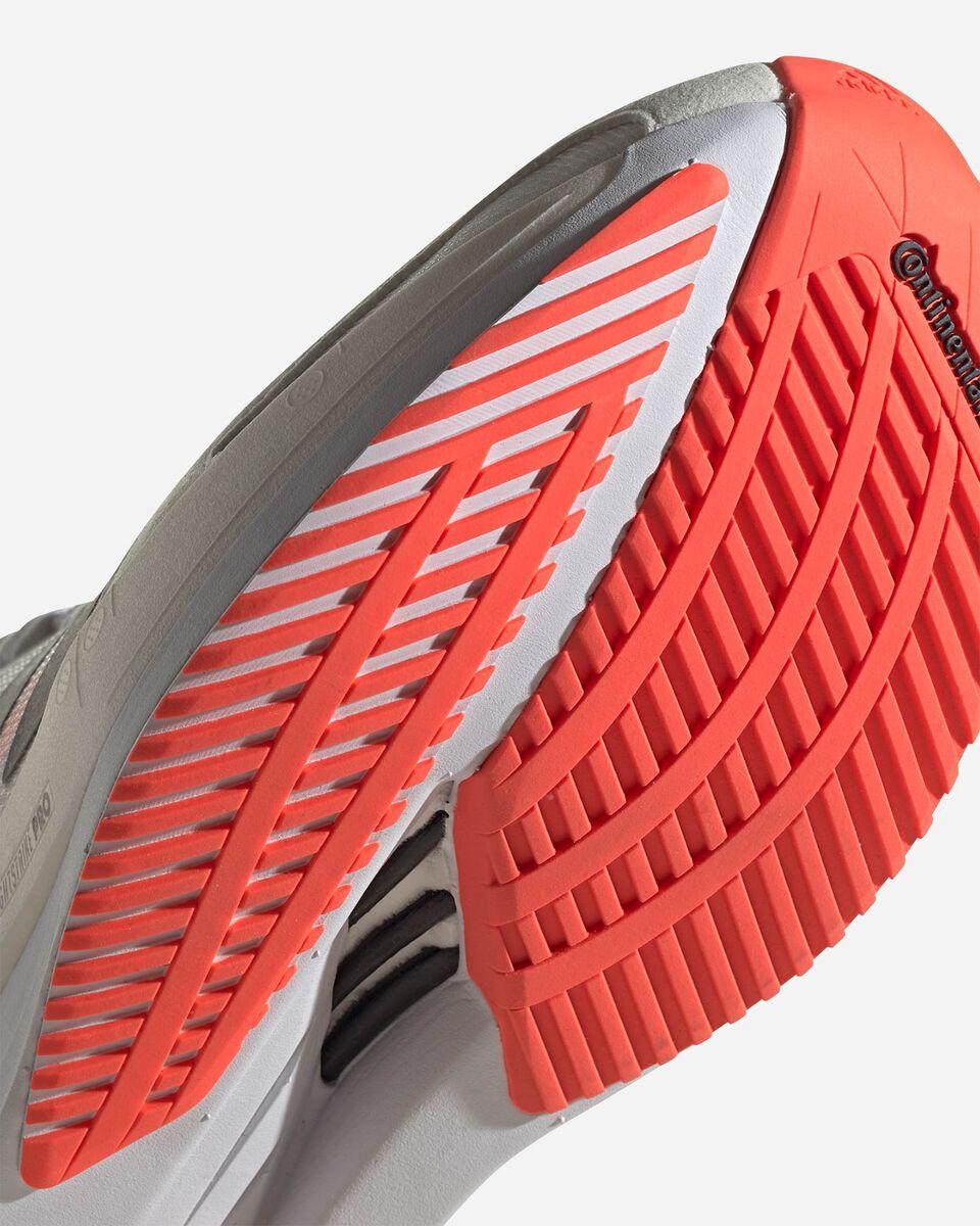 Scarpe running ADIDAS ADIZERO BOSTON 10 TOKIO COLLECTION M S5336077 scatto 3