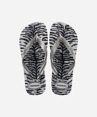 OFFERTE donna HAVAIANAS TOP ANIMALS W