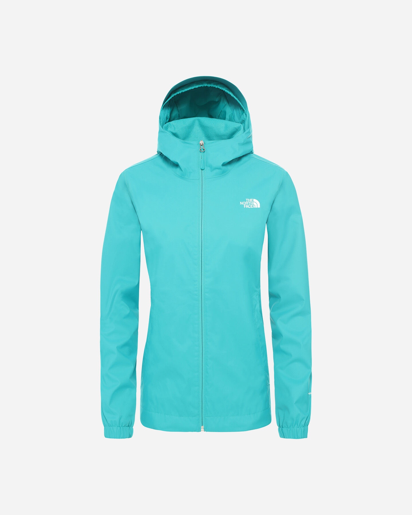 Giacca outdoor THE NORTH FACE QUEST W S5201809 scatto 0