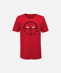 STOREAPP EXCLUSIVE bambino NIKE CHICAGO BULLS JR
