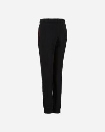 Pantalone FILA LOGO JR