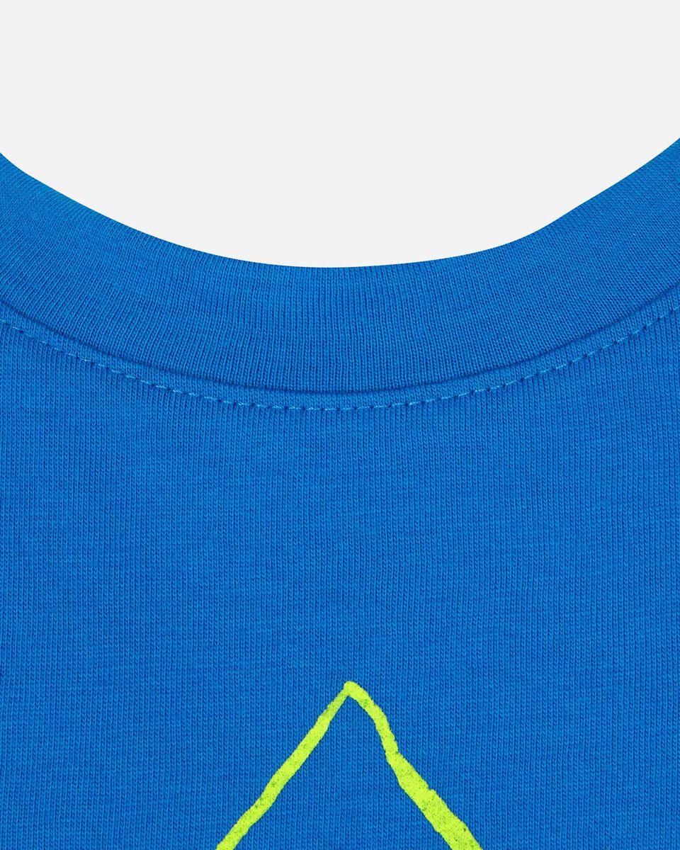 T-Shirt MCKINLEY ZORRA JR S5155869 scatto 2