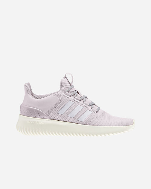 new concept 8c7ac 0a80a Scarpe sneakers ADIDAS CLOUDFOAM ULTIMATE W
