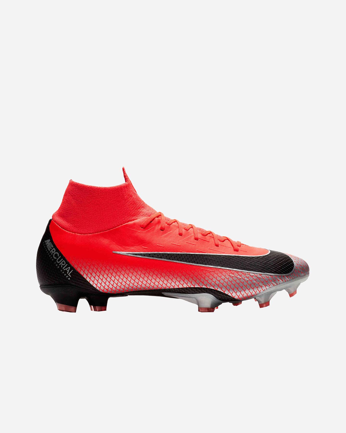 nike scarpe calcio cr7